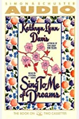 Sing to Me of Dreams Audio Cassette
