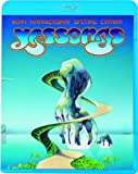 Yessongs / [Blu-ray]