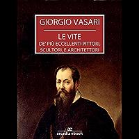 Le vite - Edizione 1568