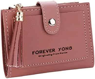 d67777a292e4 Shopping Handbags & Wallets - Women - Clothing, Shoes & Jewelry on ...