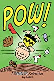 Put me in, Coach!The Peanuts gang is ready to play ball in this collection of baseball-themed cartoons. Some of the most popular Peanuts moments happen on the field and they're gathered here for a season full of enjoyment. As manager of the endles...