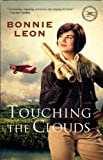 Free eBook - Touching the Clouds