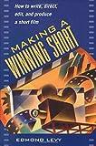 Making a Winning Short, Edmond Levy, 0805026800