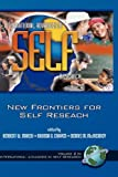 The New Frontiers for Self Research, Herbert W. Marsh and Rhonda Craven, 1593111568