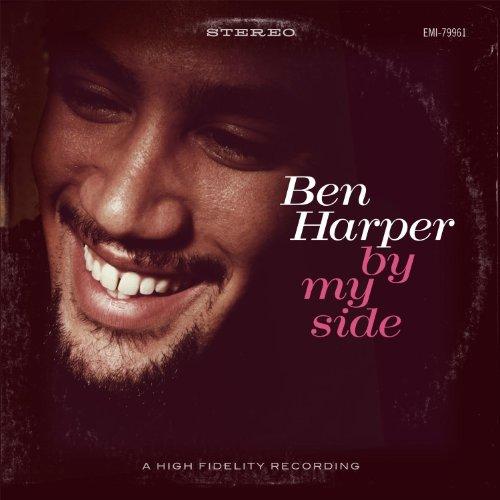 Ben Harper - Triple J