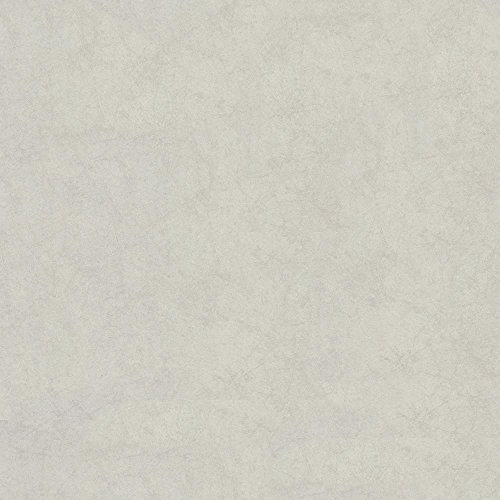 945-38, Organic Cotton, Fine Velvet Texture, 60inX144in ()