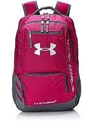 Under Armour Storm Hustle II Backpack