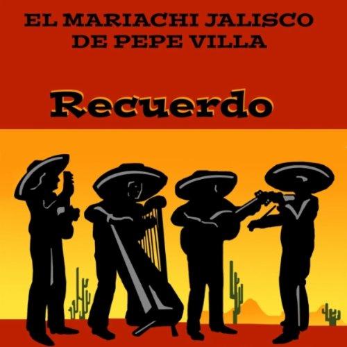 Amazon.com: Las Bicicletas (Polka): Mariachi De Pepe Villa: MP3
