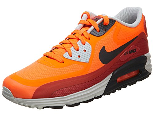 Nike Air Max Lunar90 WR Herren Stil: 654471-800 Grö�e: 7.5 M US Multicolored
