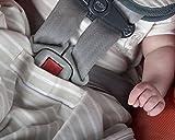 Woolino 4 Season Toddler Sleeping Bag, Merino Wool