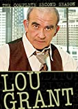 Lou Grant: Season Two