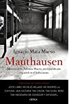 https://libros.plus/mauthausen/