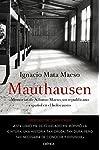 https://libros.plus/mauthausen/