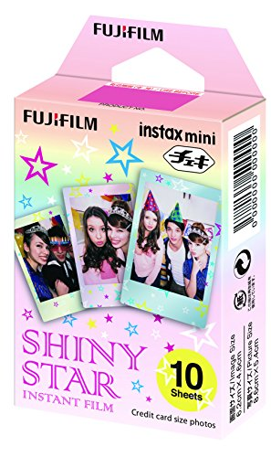 fuji-instax-shiny-star-instant-mini-film-10-prints