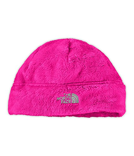 The North Face Denali Thermal Beanie Girls Azalea Pink S ()