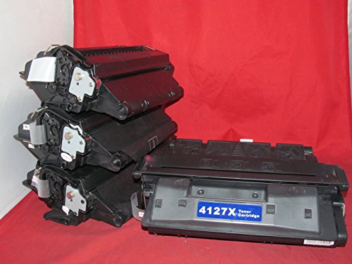 Compatible Toner Cartridge Replacement C4127X