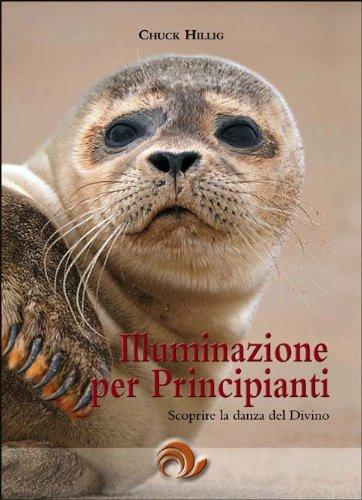 L'illuminazione per principianti (Italian Edition)