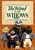 Wind in the Willows: Tale of Two Toads [DVD] [1983] [Region 1] [US Import] [NTSC]