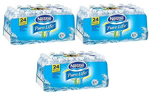 nestle-pure-life-bottled-purified-water-169-oz-bottles-24-case