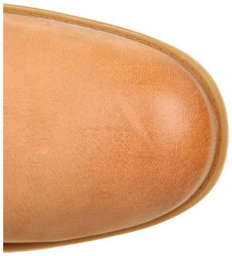 Boutique 9 Kvinna Dacia Boot Mellanbrun
