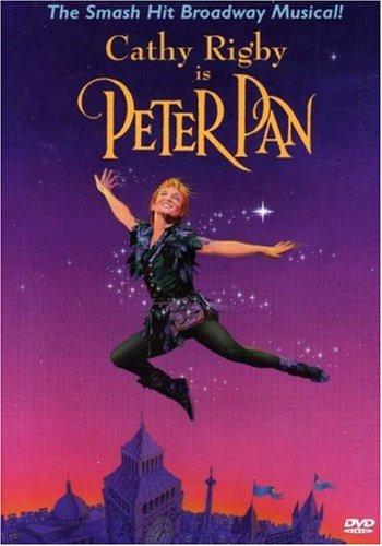 peter-pan