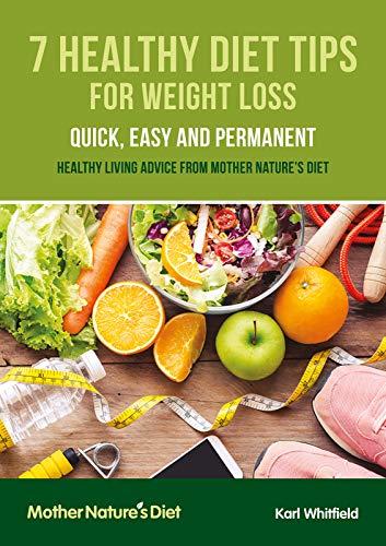 permanent fat loss techniques