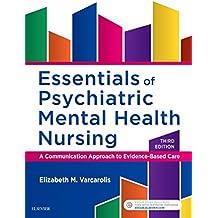 Amazon Com Psychiatry Mental Health Books