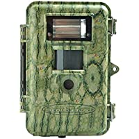 Boly SG565F 14MP Trail Camera with No Motion Blur technology