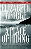 A Place of Hiding (Inspector Lynley)