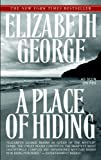 A Place of Hiding, Elizabeth George, 0553386026