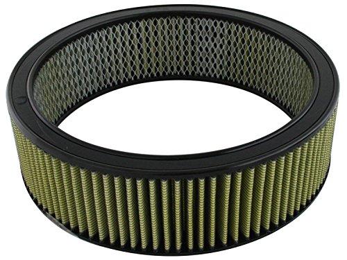 aFe 71-20013 Pro Guard 7 Air Filter