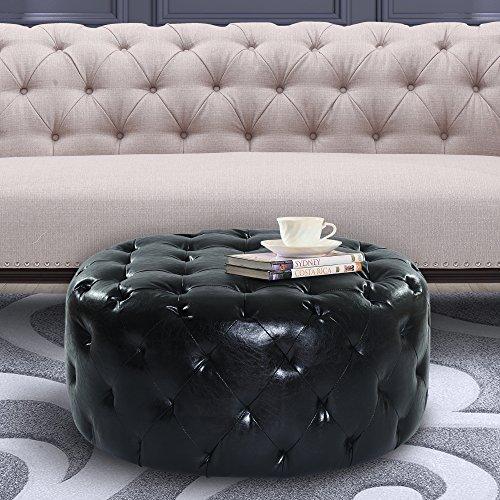 armen-living-5005-victoria-36-round-midnight-black-bonded-leather