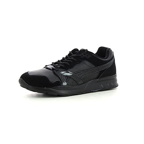 bb653685e9123c Puma XTI Citi Series (4 UK)  Amazon.co.uk  Shoes   Bags