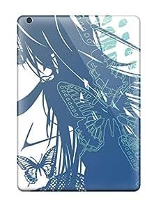 ZzUNCoF7771jfMel ZippyDoritEduard Highschool Cute Anime Other Feeling Ipad Air On Your Style Birthday Gift Cover Case