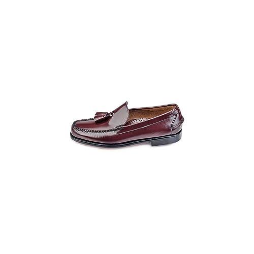 Victorio Lucchino para amp; Talla 42 Zapato Z126G Hombre Color Calzado Mocasín r6qHr5w
