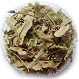 Wild Natural Bodhi Leaf (Pu Ti Ye) Chinese Herbal Tea Improve Sleep Quality 150g