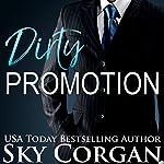 Dirty Promotion | Sky Corgan