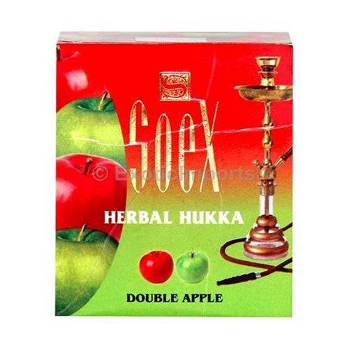 Apple Hookah - 5