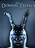 Donnie Darko (Special Edition/ Director's Cut/ Limited Edition Tin)