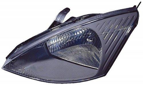 03 focus headlights assembly - 1