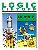Logic Liftoff, Grades 4-6
