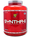 BSN Syntha 6 Chocolate Peanut Butter 5.04 lbs
