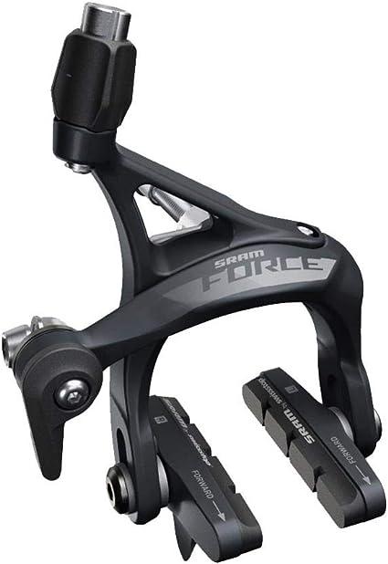 SRAM Force Bike Cycle Brake Caliper D1