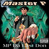 MP Da Last Don [Explicit]