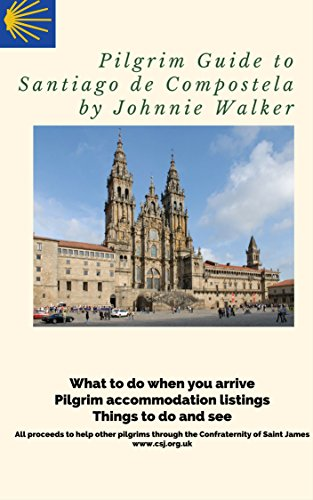 complete-pilgrim-guide-to-santiago-de-compostela-johnnie-walker-guides-book-1