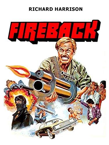 (Fireback)
