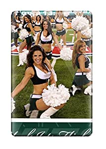 new york jets NFL Sports & Colleges newest iPad Mini cases 6126646I819742836