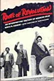 Roots of Revolution : An Interpretive History of Modern Iran, Keddie, Nikki R. and Richard, Yann, 0300026064