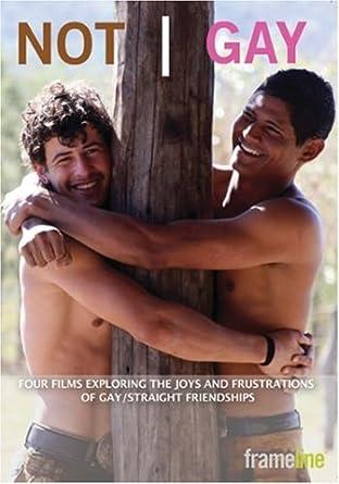 Str8 to gay actors