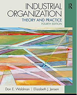 Amazon the theory of industrial organization mit press ebook industrial organization theory and practice the pearson series in economics fandeluxe Image collections